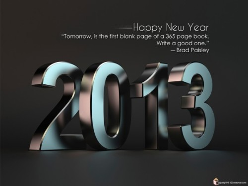 happy new year quotes wallpaper1 600x450