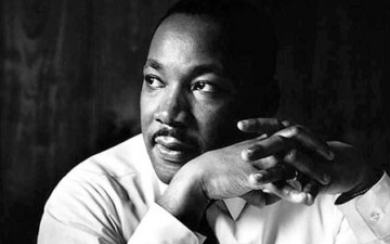 martin-luther-king-jr-360x225