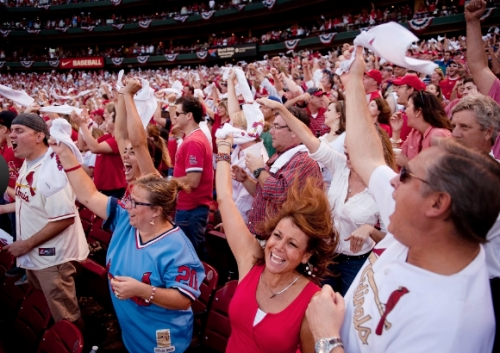 Cardinals_crowd_2013