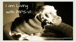 facebook.com/GrimmyLivingWithMPSVI